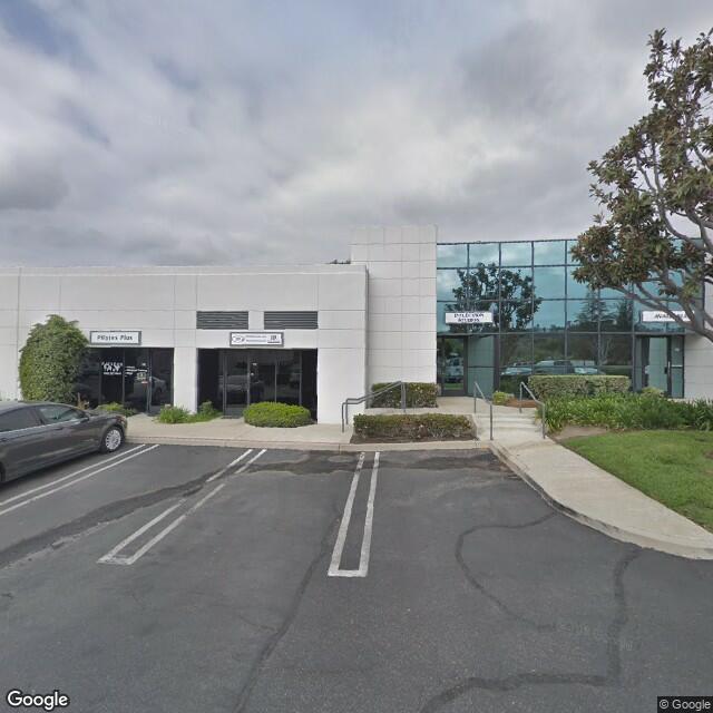 27071 Cabot Rd,Laguna Hills,CA,92653,US