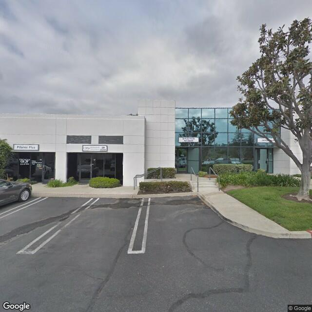 27075 Cabot Rd,Laguna Hills,CA,92653,US