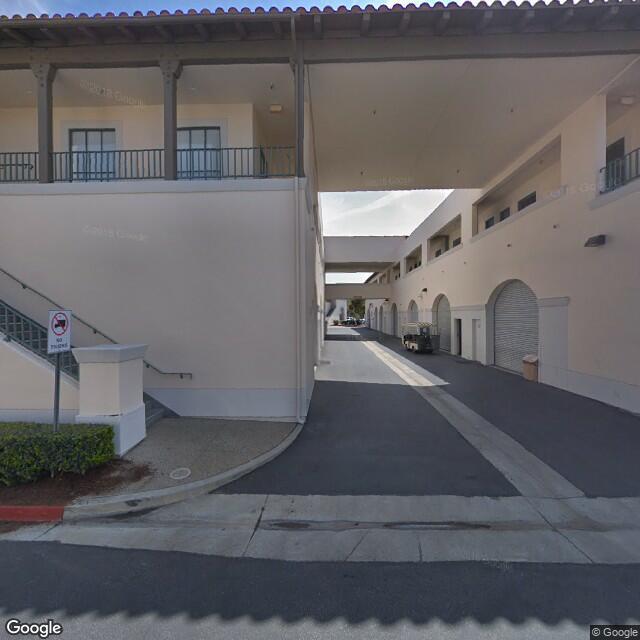 27136 Paseo Espada,San Juan Capistrano,CA,92675,US