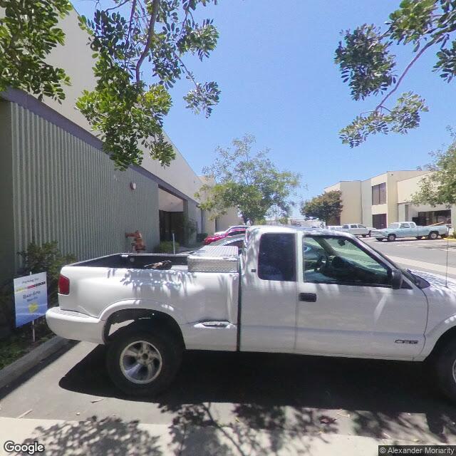 2734 Johnson Dr,Ventura,CA,93003,US