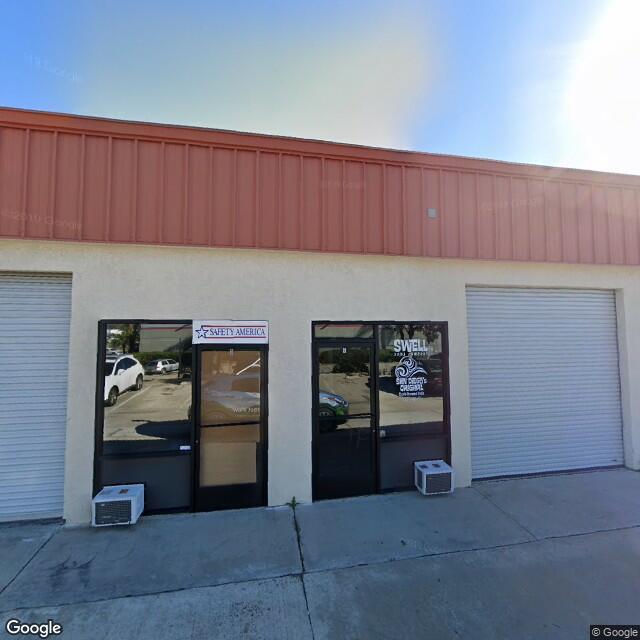 2766-2768 Via Orange Way,Spring Valley,CA,91978,US