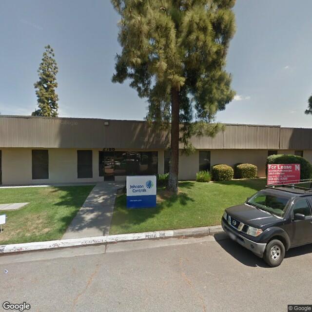 2788 N Larkin Ave,Fresno,CA,93727,US