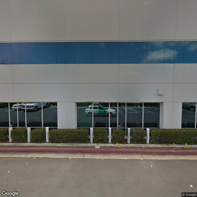 27 Journey,Aliso Viejo,CA,92656,US