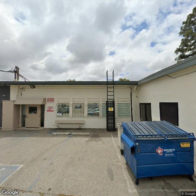 2817 W Empire Ave,Burbank,CA,91504,US