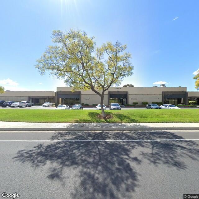 2842 Walnut Ave,Tustin,CA,92780,US