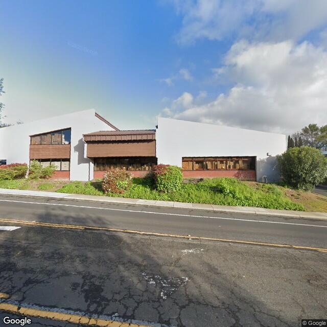 2880 Howe Rd,Martinez,CA,94553,US