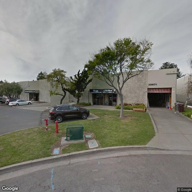 28971 Hopkins St,Hayward,CA,94545,US