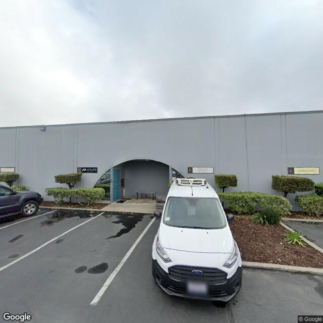 2930 Grace Ln,Costa Mesa,CA,92626,US