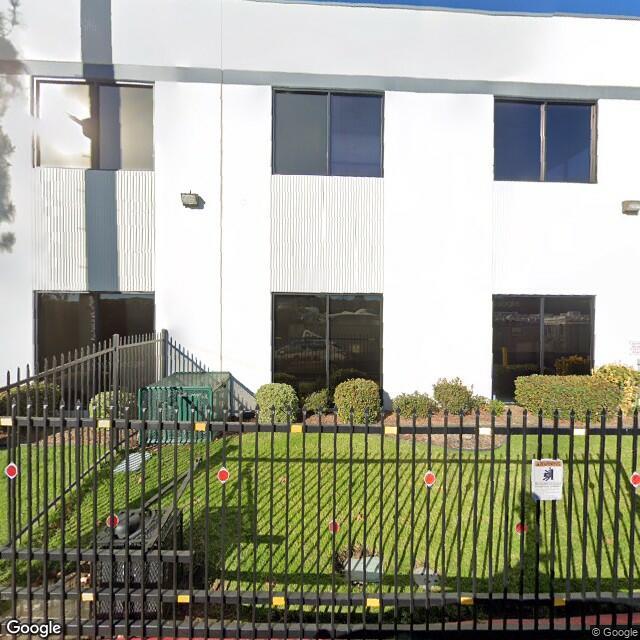 29395 Agoura Rd,Agoura Hills,CA,91301,US