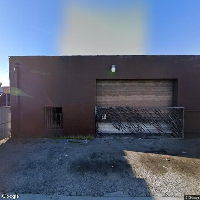 2941-2969 W Valley Blvd,Alhambra,CA,91803,US