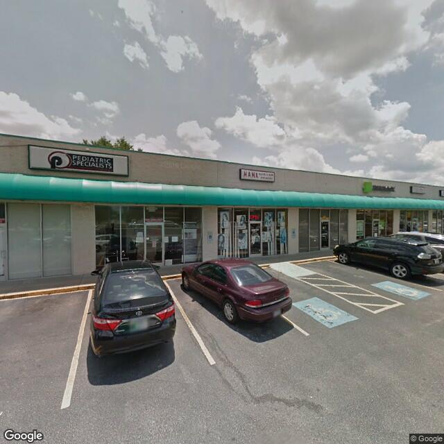 2956 Owen Dr,Fayetteville,NC,28306,US