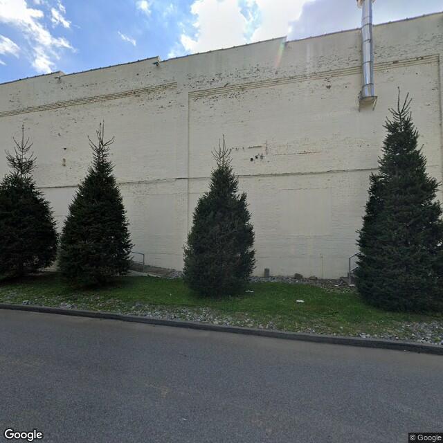 2 Lawrence St,Ardsley,NY,10502,US