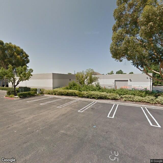 30081 Comercio,Rancho Santa Margarita,CA,92688,US