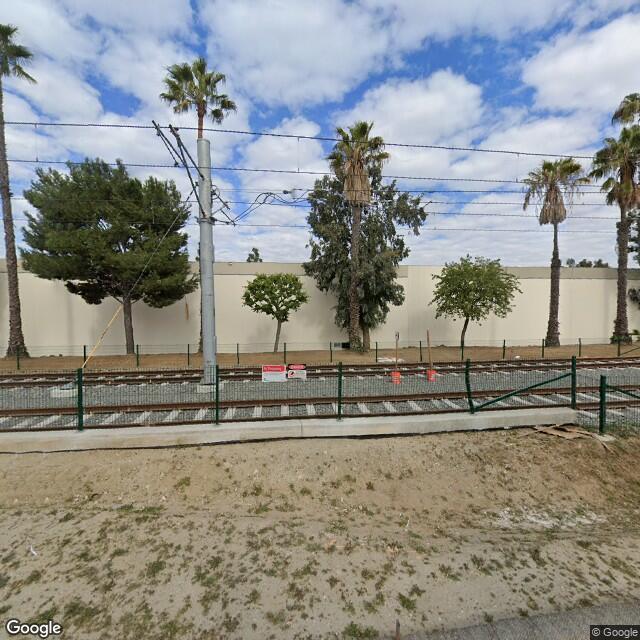 300 N Oak St,Inglewood,CA,90302,US