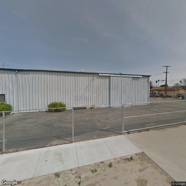 301 E Laurel Ave,Lompoc,CA,93436,US
