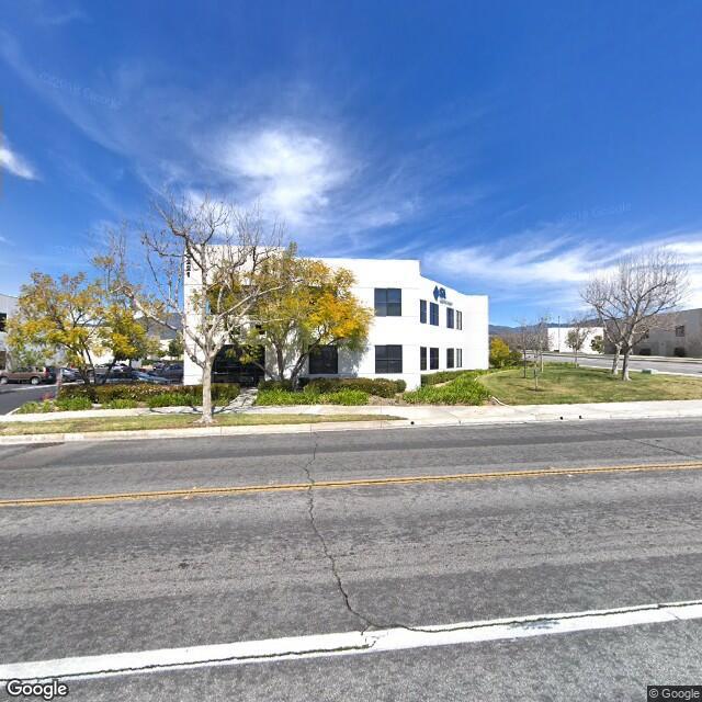 30221 Aventura,Rancho Santa Margarita,CA,92688,US