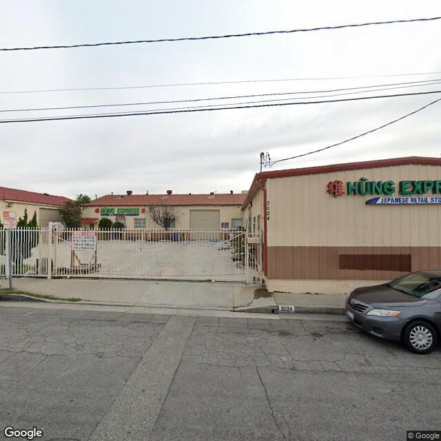3024-3026 Muscatel Ave,Rosemead,CA,91770,US