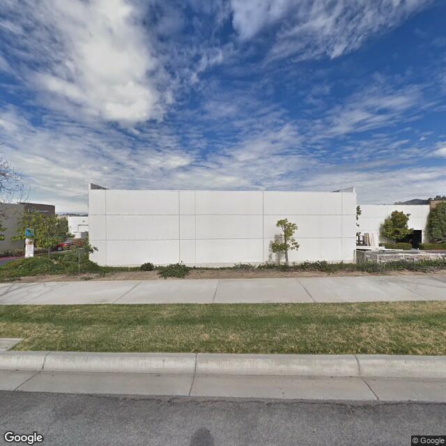 30265 Tomas,Rancho Santa Margarita,CA,92688,US