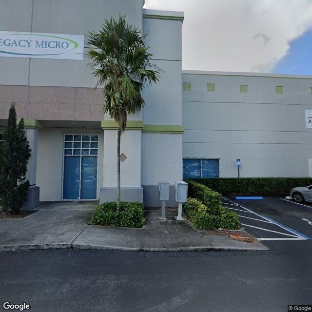 3030-3044 SW 42nd St,Fort Lauderdale,FL,33312,US