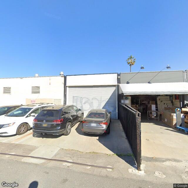 3051 S La Cienega Blvd,Culver City,CA,90232,US