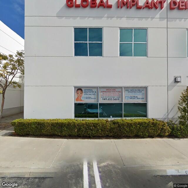 3053-3057 Edinger Ave,Tustin,CA,92780,US