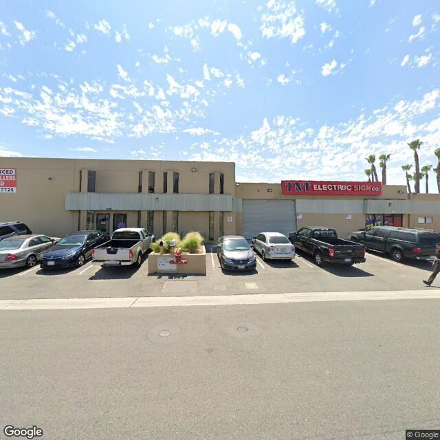 3080-3090 E 29th St,Long Beach,CA,90806,US