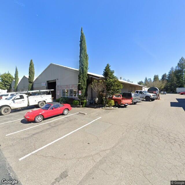 30-36 Mill St,Healdsburg,CA,95448,US