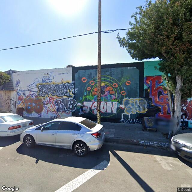 310 E 18th St,Los Angeles,CA,90015,US
