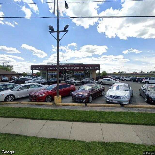 3111 Dixie Hwy,Hamilton,OH,45015,US