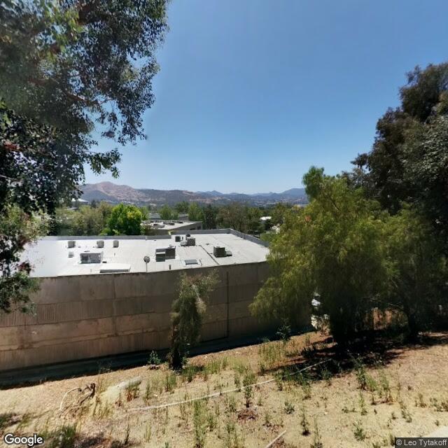 31238 Via Colinas,Westlake Village,CA,91362,US