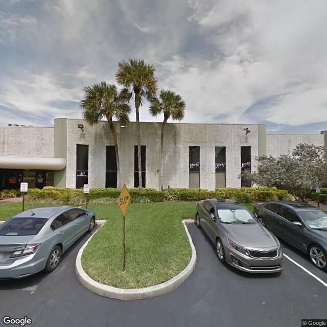 312-384 S Military Trl,Deerfield Beach,FL,33442,US