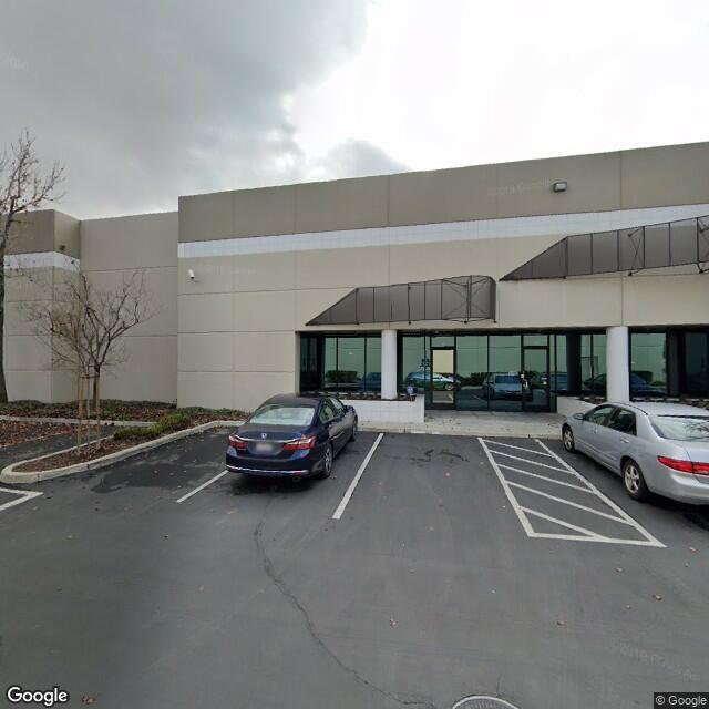 315 Cloverleaf Dr,Baldwin Park,CA,91706,US