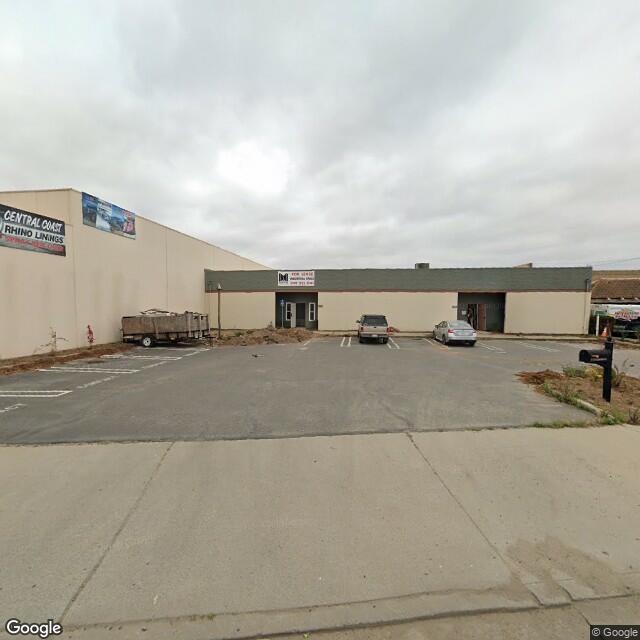 316-322 W Betteravia Rd,Santa Maria,CA,93455,US