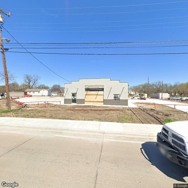 316 W University Dr,McKinney,TX,75069,US