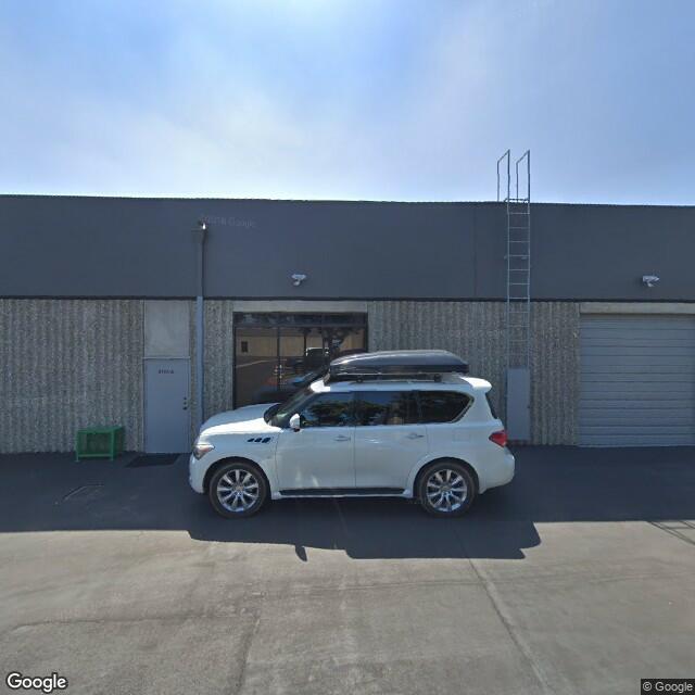 3183 Airway Ave,Costa Mesa,CA,92626,US