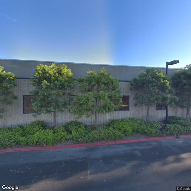 3191 Airport Loop Dr,Costa Mesa,CA,92626,US