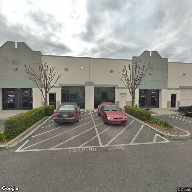 31951 Corydon Rd,Lake Elsinore,CA,92530,US