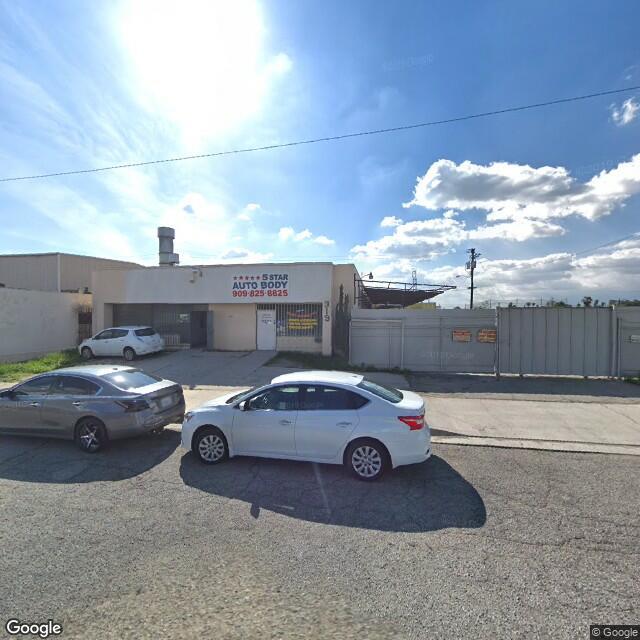319 Rexford St,Colton,CA,92324,US