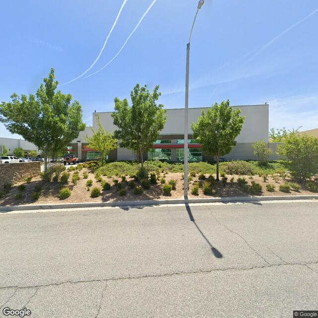 320 Grand Cypress Ave,Palmdale,CA,93551,US