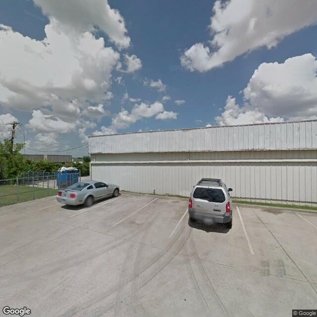 321 E Northwest Hwy,Grapevine,TX,76051,US