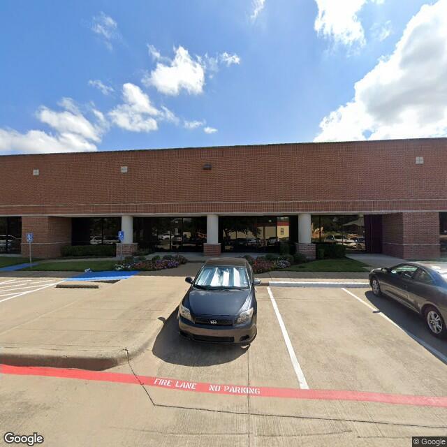 3220 Keller Springs Rd,Carrollton,TX,75006,US
