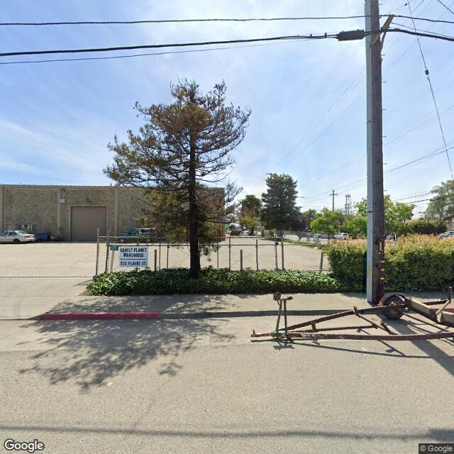 322 Filbert St,Oakland,CA,94607,US