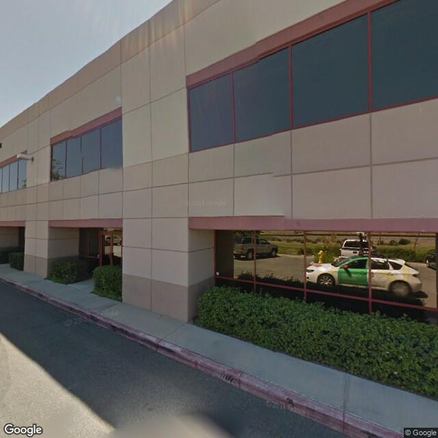 32401 Calle Perfecto,San Juan Capistrano,CA,92675,US