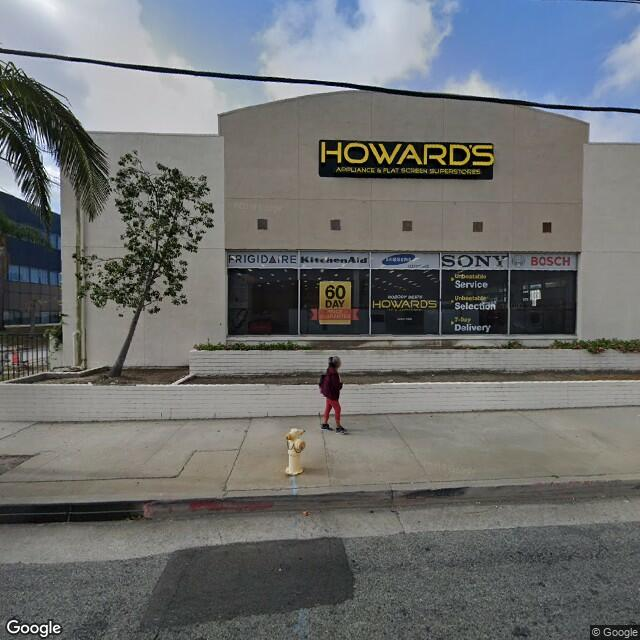 3300 E Willow St,Signal Hill,CA,90755,US