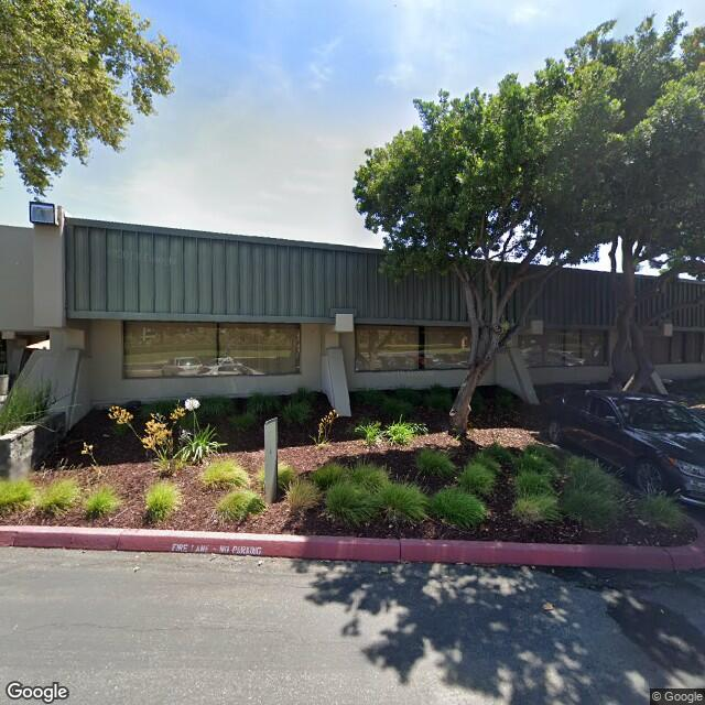 3301-3371 Olcott St,Santa Clara,CA,95054,US