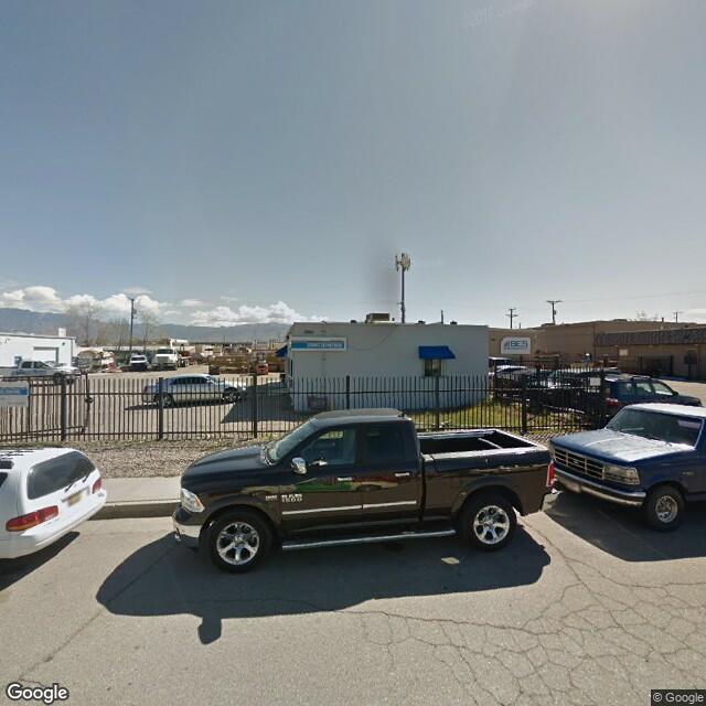 3400 Columbia Dr,Albuquerque,NM,87107,US