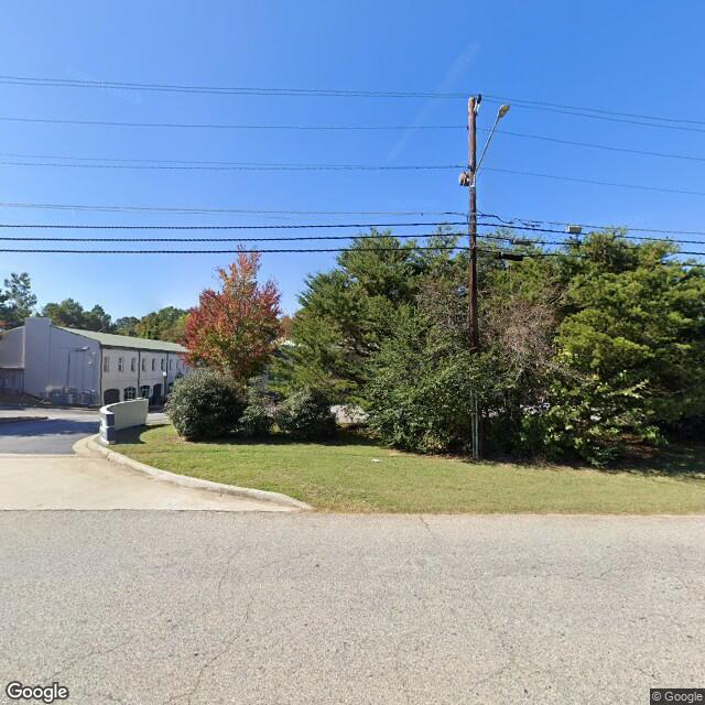 3400 W Hospital Ave,Chamblee,GA,30341,US