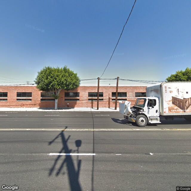 3437-3457 W El Segundo Blvd,Hawthorne,CA,90250,US