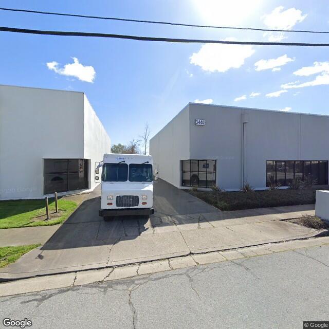 3440 Industrial Dr,Santa Rosa,CA,95403,US