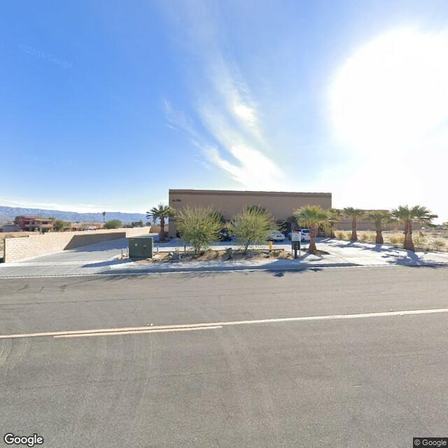 34750 Spyder Cir,Palm Desert,CA,92211,US